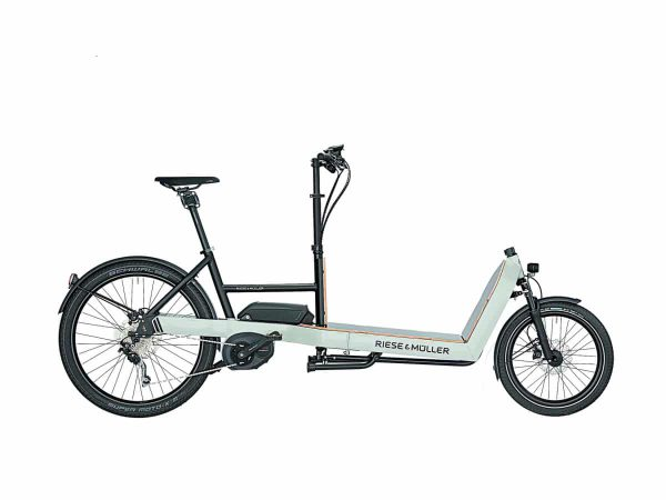 thecoolbikingcompany-Packster-60_Touring_light-grey_Basisboards