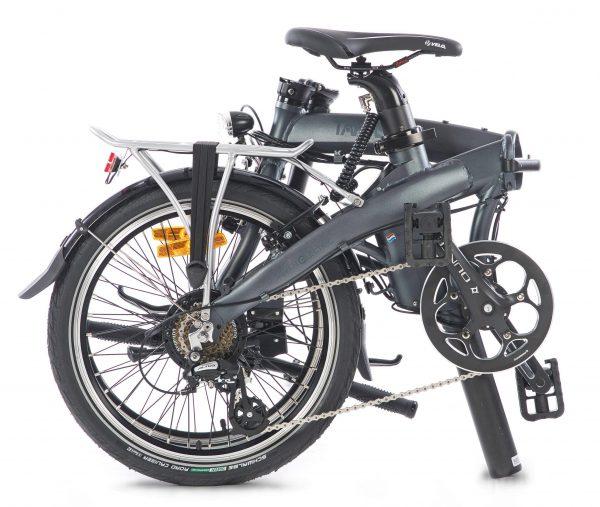 thecoolbikingcompany-Takashi E-Seven - folded