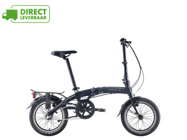 thecoolbikingcompany-Dahon Curve i3 aug19