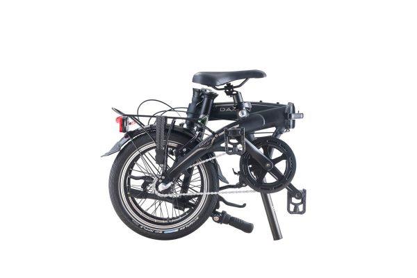 thecoolbikingcompany-Dahon Curve i3 folded aug19