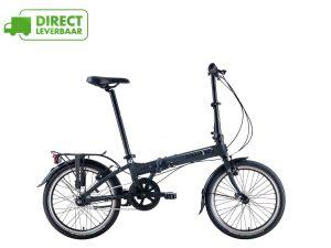 thecoolbikingcompany-Dahon Mariner i7