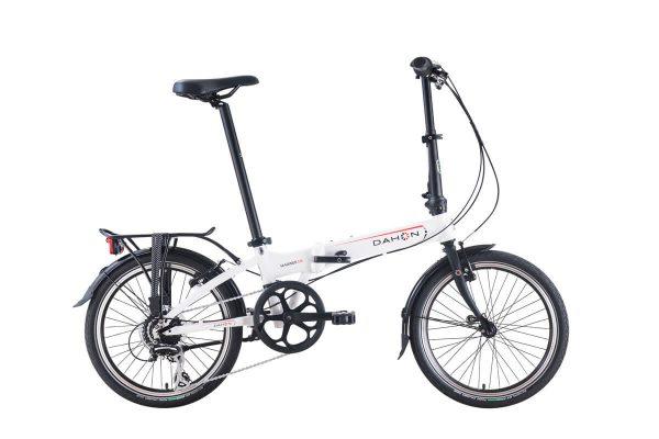 thecoolbikingcompany-Dahon Mariner D8