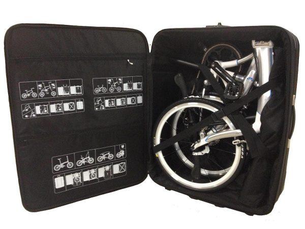 Dahon-airporter-fietskoffer-open-staand1
