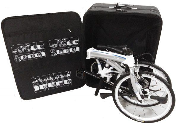 Dahon-airporter-fietskoffer-open-staand
