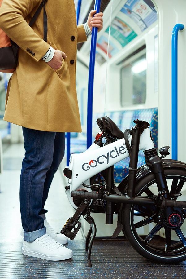 thecoolbikingcompany-Gocycle-GX-metro