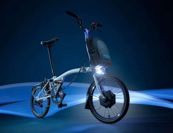 thecoolbikingcompany-Brompton-Electric-wit-studio