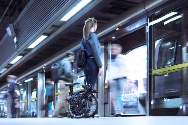 thecoolbikingcompany-BROMPTON-electric-metro