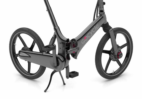 thecoolbikingcompany-Gocycle-GX-zwart-half-open