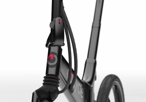 thecoolbikingcompany-Gocycle-GX-zwart-kabelingang