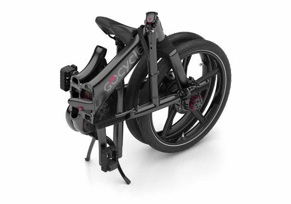 thecoolbikingcompany-Gocycle-GX-zwart-gevouwen2