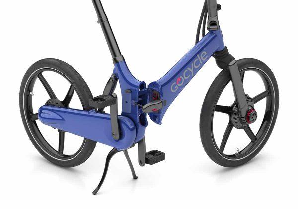 thecoolbikingcompany-Gocycle-GX-blauw-half-open