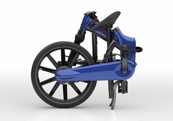 thecoolbikingcompany-Gocycle-GX-blauw-gevouwen2