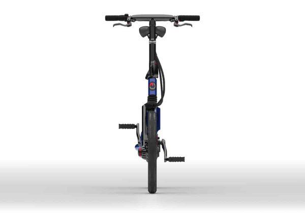 thecoolbikingcompany-Gocycle-GX-blauw-achterzijde