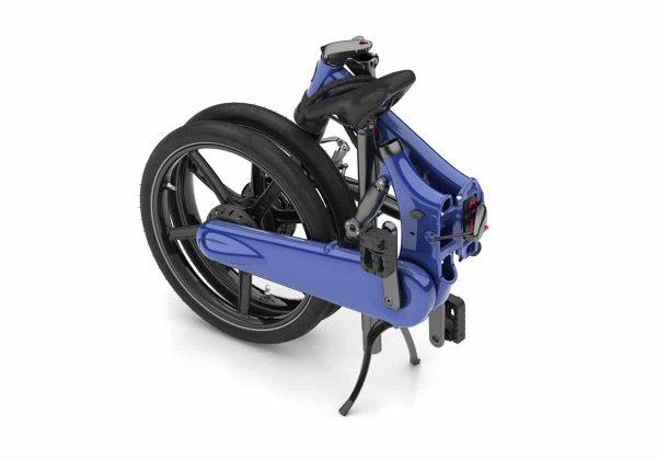 thecoolbikingcompany-Gocycle-GX-blauw-gevouwen