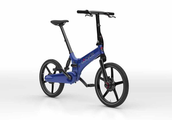 thecoolbikingtcompany-Gocycle-GX-blauw-diagonaal