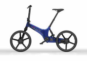 thecoolbikingcompany-Gocycle-GX-blauw-zijaanzicht2