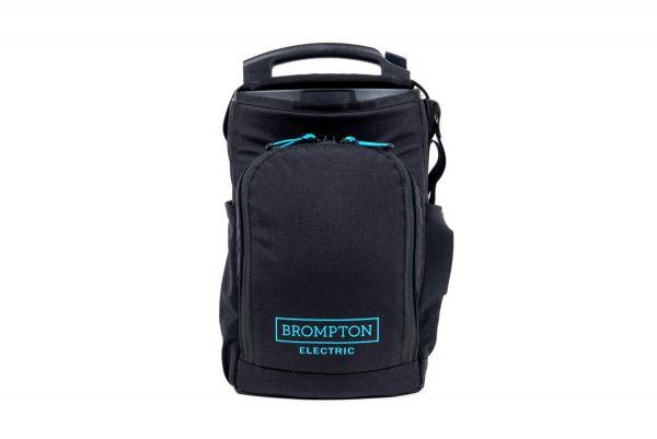 thecoolbikingcompany-Brompton-Electric-stuurtas-accu
