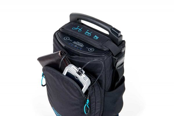 thecoolbikingcompany-Brompton-Battery-Accu-tas
