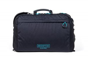 thecoolbikingcompany-Brompton-Battery-Bag-tas-large