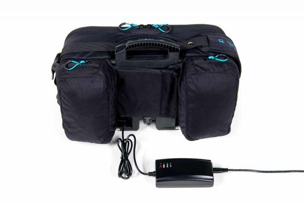 thecoolbikingcompany-Brompton-Battery-Bag-tas-accu-large