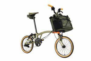 thecoolbikingcompany-Brompton-Explore