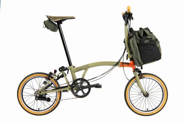 thecoolbikingcompany-Brompton-Explore-zijzicht