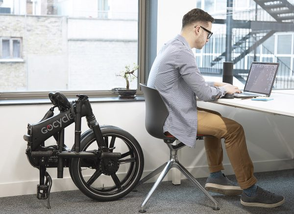 thecoolbikingcompany-Gocycle-lifestyle-office