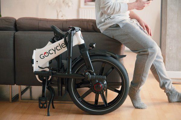 thecoolbikingcompany-Gocycle-lifestyle-binnen