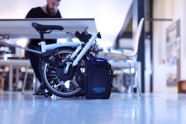 thecoolbikingcompany-Brompton-electric-kantoor