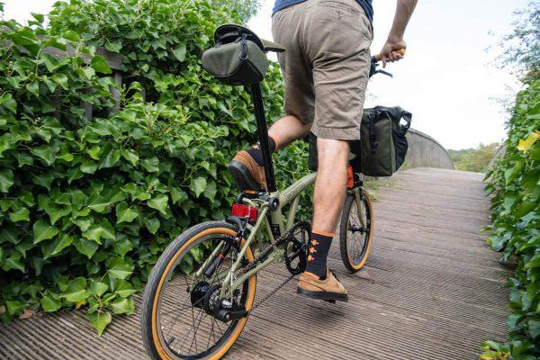 thecoolbikingcompany-Brompton-Explore-outdoor