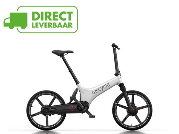 GoCycle GS Wit-Zwart.jpg