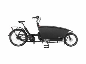 UrbanArrow-black-rollerbrake-kickstand-right-kopie