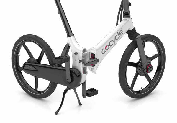 thecoolbikingcompany-Gocycle-GX-wit-open-vouwen