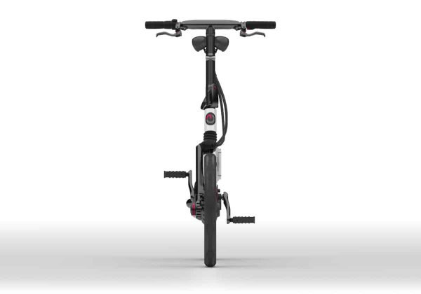 thecoolbikingcompany-Gocycle-GX-wit-voorzijde