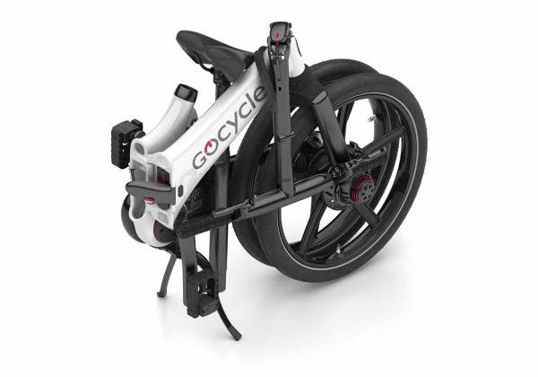 thecoolbikingcompany-Gocycle-GX-wit-gevouwen-2
