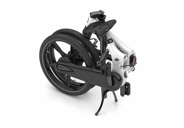 thecoolbikingcompany-Gocycle-GX-wit-gevouwen