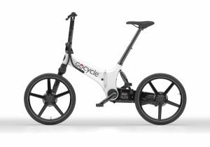 thecoolbikingcompany-Gocycle-GX-wit-2