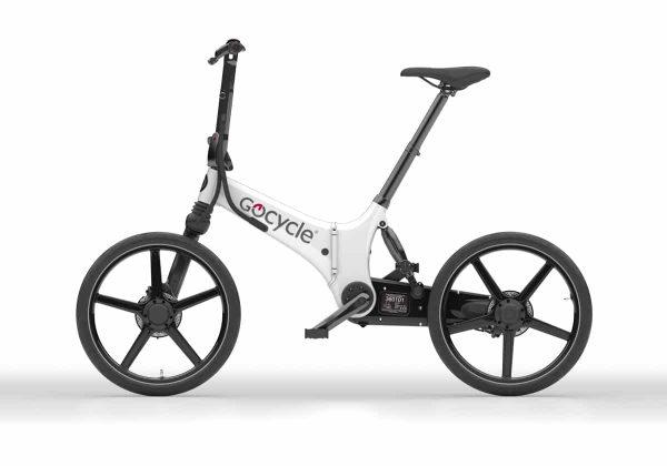 thecoolbikingcompany-Gocycle-GX-wit-2