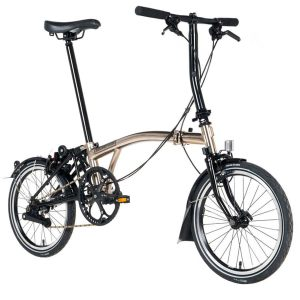 brompton-H6R-nickel-black