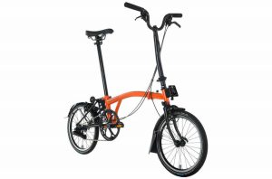 brompton-m6l-black-edition-2018-diagonaal