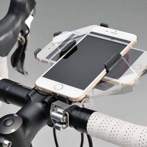 Fietserbond smartphone