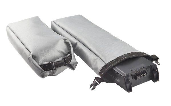 thecoolbikingcompany-E-bike-battery-safe-Mirage