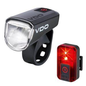 verlichting-set-VDO